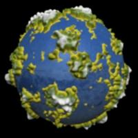 Free itsasmallworld for Xsi 3.0