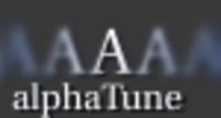 Free alphaTune for Shake 0.0
