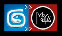 Free Max2MayaAscii for 3dsmax 0.0.0 (3dsmax plugin)