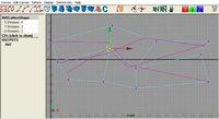Free Keegan_Deform Key Frames for Maya 3.5.0 (maya script)