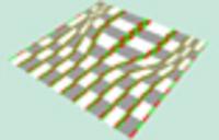 Free Riess Fix Texture Warp for Maya 1.5.0 (maya script)