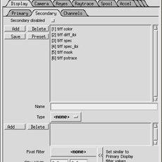 mesh_mtorRender.mel 1.5.9