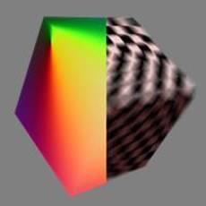 ndo_IDirBlur for Shake 0.4.0