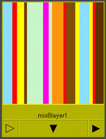mix8.Layer for mentalray for Maya 1.1