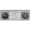 23 11 57 90 th highend3dtrclipboard01 4