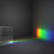 prism_photon for Maya 1.0.0