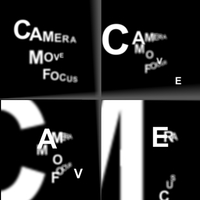 Free CameraMove_Focus for Shake 1.3.0