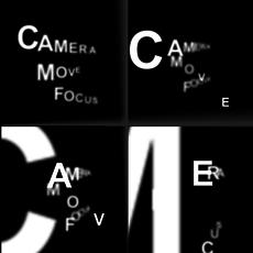 CameraMove_Focus for Shake 1.3.0