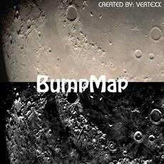 BumpMap for Shake 1.0.0