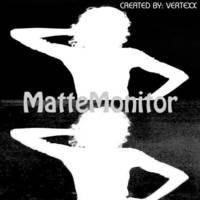 Free MatteMonitor for Shake 1.1.0