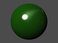 Free Car Paint for Maya 1.0.0 (maya plugin)