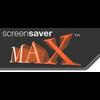 23 12 11 701 screen1 4