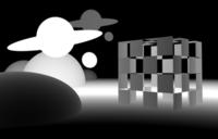 zDepthDOF 1.6.0 for Maya