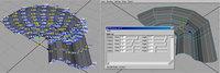 Free DTools for Maya 1.0 (maya plugin)