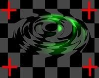 Free Zam_Ripple_V2 for Shake 3.0