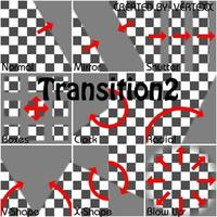 Free Transition2 for Shake 2.0.0