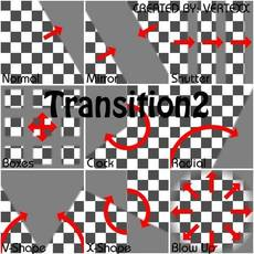 Transition2 for Shake 2.0.0