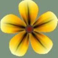 Daisy2D 1.1 for Maya (maya plugin)