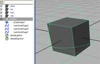 Keegan_parentUnderShape for Maya 1.0.0 (maya script)