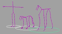 createFBIK_skeleton.mel 1.6.3 for Maya (maya script)