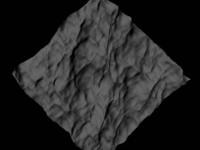 Free Ocean Deformer for Maya 3.0.0 (maya plugin)