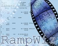 Free RampWiz for Shake 0.0.0