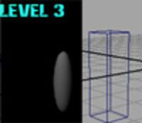 Free smooth level render for Maya 0.0.1 (maya script)