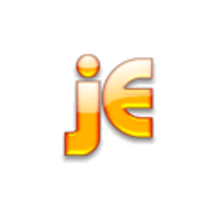 jEdit Maya Editor Plugin 1.7.1