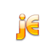 jEdit Maya Editor Plugin 1.7.1
