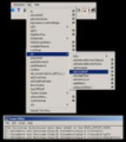 Free oaMelMenu for Maya 1.1.0 (maya script)