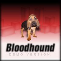 Free Bloodhound 1.0 Demo for 3dsmax 1.0.0 (3dsmax plugin)