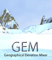 Free GEM Fractal Generator for Xsi 1.0.0