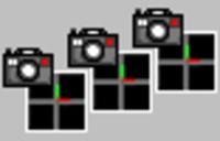 Free multiUVSnapshot for Maya 1.3.2 (maya script)