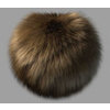 23 12 48 860 th hairtk fur1 4