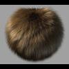 23 12 48 897 hairtk fur1 4