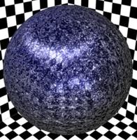 Free Beavasoft_ElementalMix for Maya 1.0.0