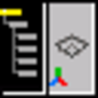 Free Hypergraph/Perp Icon 1.0.0
