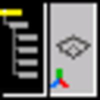 Hypergraph/Perp Icon 1.0.0