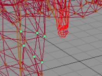 assignSingleWeight for Maya 1.0.0 (maya script)