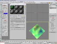 Free DirectX 9 Shader for 3dsmax 1.0.0
