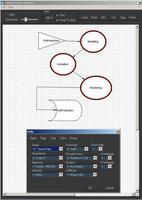 Free Santa Project Planner for 3dsmax 1.0.0 (3dsmax script)