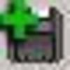 23 13 07 858 icon 4