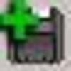 23 13 08 484 th icon 4