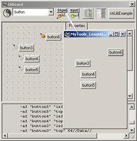 Free UiDesigner2006 for Maya 1.0.0 (maya script)