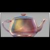23 13 20 549 th teapotfastdone 4