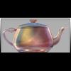 23 13 20 639 lg teapotfastdone 4