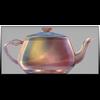 23 13 21 482 teapotfastdone 4