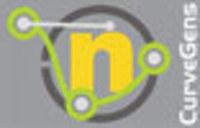 Free curveGens for Nuke 1.2.0