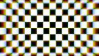 ChromAbb for Nuke 0.0.2