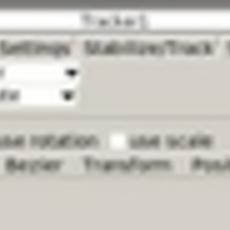 SpawnTab for Tracker for Nuke 0.0.0